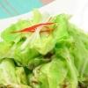 春天多食蔬菜防小病 12款平民蔬菜吃出健康
