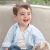 儿童春季预防哮喘遵循四要点 勿骤减衣服