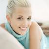春季预防鼻炎注意八点 保暖保湿加强体育锻炼