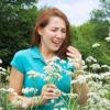 春季过敏怎么办 九个小妙招远离过敏