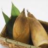 春季养生吃什么 宜吃九大升发美食
