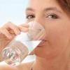 春季养生如何预防咽喉炎疾病的复发