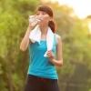 7大健康守则预防早春感冒