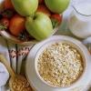 春季饮食养生9大原则为健康保航