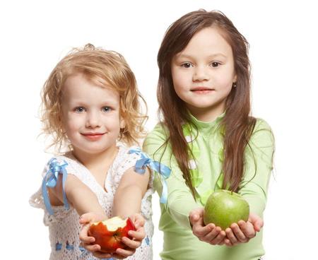 春季饮食:如何饮食让孩子长高?