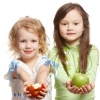 春季饮食如何搭配能让孩子长个子?