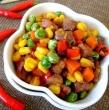 立春时节吃豌豆 吃对你会更健康