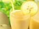 春季肝火旺盛 吃梨水有助润燥消风