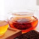 春季排毒养颜 喝六种茶养生保健