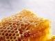 春季养生吃什么 蜂蜜巢养肺润肠