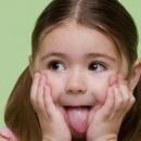 春季如何关注孩子情绪 调节情绪有诀窍
