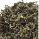 春季保健养生 五茶养生帮你击退风湿