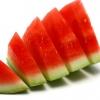水果能治百病 夏日该常吃水果