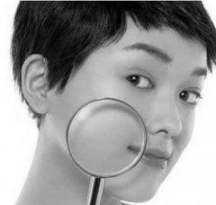 皮肤过敏 夏季5法预防过敏性发作