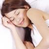 夏季午睡最重要 30分钟睡眠最佳