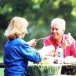 老人夏季吃什么 牢牢记着十要诀