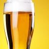 夏季饮啤酒能导致7种疾病