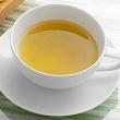 凉茶不宜过度饮用
