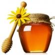夏季吃蜂蜜 快速消疲劳