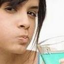 夏季应避免喝冰水 温开水的养生功
