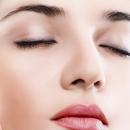 夏季油性皮肤怎样护理 要保湿补水常清洗