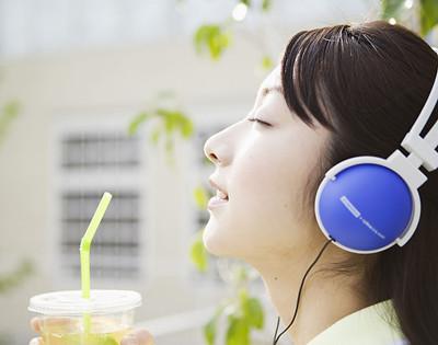 秋季养生如何养好肺气?
