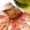秋冬肠胃病易发 10类食物最易惹细菌
