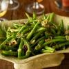 盛秋肠胃不适可食扁豆消食护肠胃