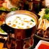 秋冬暖胃必备的10道美味火锅