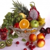 秋季最滋润养颜的13种蔬果