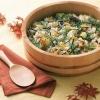 预防秋季疾病的饮食调理方案