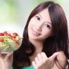 秋季养胃为首 8招护肠胃保健康