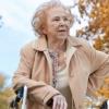 秋季预防心脑血管五法宝