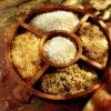 秋季吃杂粮牢记5贴士让营养翻倍