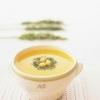 靓汤+药粥缓解秋燥 清热止咳养颜