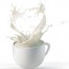 秋季暖胃圣品牛奶8种吃法(牛奶的8种