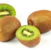 秋季天干地燥 5种水果补充水分