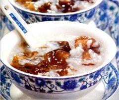 秋季灵芝养生 3食疗偏方调理脾胃