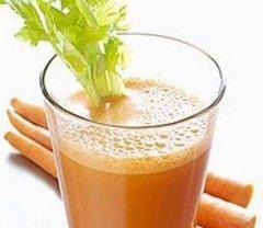 秋季养肺滋阴的最佳美味果汁集合