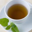 秋季养生 7种食疗偏方治疗立秋燥咳