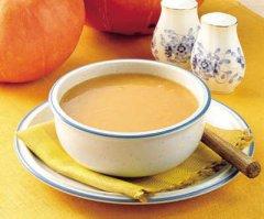 秋季养生护胃八个小技巧