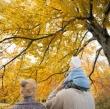 秋季养生保健需做到九防范