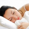 冬天赖床怎么办?8妙招告别起床困难