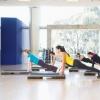 冬季适宜运动健身 如何运动才最养生