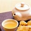 感冒了怎么办?6款姜茶对抗病毒
