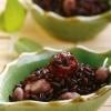冬天手脚冰凉吃这6款红枣膳食回血