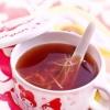冬季喝姜汤养生 对症喝治百病