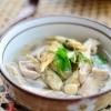 冬季吃干贝养生 四款干贝食疗美味又防病