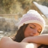 冬季10项预防流感措施攻略