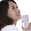 冬季保护鼻子可以预防疾病的发生
